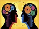 تحقیق-جايگاه-زبان-و-تفکر-در-جامعه-بشری