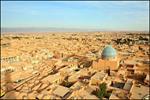 تحقیق-فرهنگ-اصیل-یزدشناسی-و-جذب-گردشگری