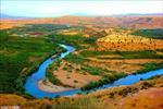 تحقیق-رودخانه-هاي-مهم-ايران