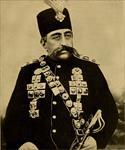 تحقیق-حکومت-ناصر-الدین-شاه
