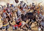 تحقیق-تاریخچه-کامل-حمله-مغول