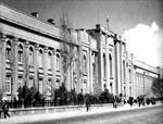 تحقیق-تاريخچه-ايجاد-تشكيلات-اداري-در-ايران-باستان
