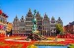 تحقیق-بررسی-کشور-بلژیک