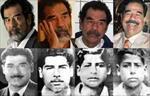 تحقیق-ازآغاز-تا-پایان-دیکتاتوری-صدام
