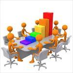 پاورپوینت-آسيب-شناسی-کلی-اصلاحات-در-نظام-اداری-با-رويکرد-منابع-انسانی