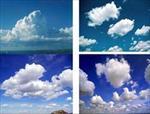 تحقیق-بررسی-انواع-ابرها