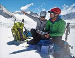 تحقیق-آموزش-نکات-لازم-در-کوهنوردی-در-کوهستان