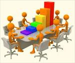 تحقیق-سرآمدی-سازمان-چگونه-بوجود-میآید-و-مدلها-و-الگوهای-ارزیابی-عملکرد-جهت-دستیابی-به-سرآمدی-چیست؟