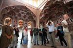 تحقیق-بررسی-صنعت-توريسم-در-اصفهان