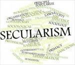 تحقیق-سکولاریسم