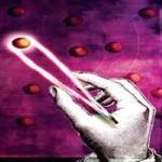 تحقیق-انبرک-های-نوری