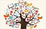 تحقیق-تاريخ-هنر-و-اقسام-علوم-اسلامي