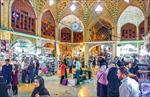 تحقیق-بازار-بزرگ-تهران