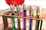 پاورپوینت-درس-شیمی-عمومی-2