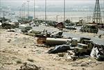 تحقیق-جنگ-عراق-با-کویت