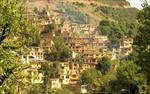 تحقیق-آشنايي-با-شهر-ماسوله