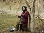 تحقیق-روستا-نشيني-در-ايران