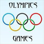 پاورپوینت-تاریخ-بازی-های-المپیک-نوین-و-باستان