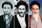 تحقیق-زندگی-نامه-امام-خمینی
