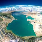 تحقیق-دریای-خزر
