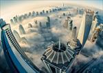 تحقیق-بررسی-امارات-متحده-عربي