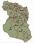 تحقیق-بررسی-جغرافياي-استان-خراسان