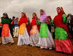 تحقیق-رقصهای-محلی-استان-چهار-محال-و-بختیاری