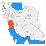 تحقیق-بررسی-استان-خوزستان