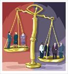 تحقیق-حکومت-استبدادی