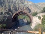 تحقیق-آشنايي-با-روستاي-انبوه-استان-گيلان