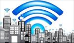 پاورپوینت-شهر-الکترونیک-و-شهروند-الکترونیک