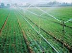 پاورپوینت-خصوصیات-سیستم-های-آبیاری-بارانی