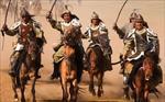 تحقیق-حمله-مغول-ها