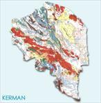 تحقیق-زمین-شناسی-کرمان