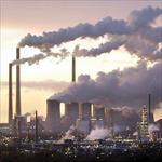 تحقیق-تکنولوژی-کنترل-انتشار-آلودگی-هوا