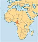 تحقیق-کشور-کامرون
