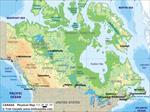 تحقیق-جغرافياي-مهاجرت