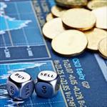 پاورپوینت-توسعه-اقتصادي-و-برنامه-ریزی
