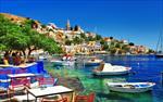تحقیق-معرفی-کشور-یونان