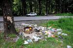 تحقیق-آلودگی-محیط-زیست