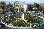 تحقیق-وجه-تسمیه-شهرستان-اروميه