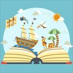 تحقیق-تاريخچه-آموزش