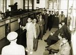 تحقیق-تاريخچه-بانكداري-در-ايران-اقتصاد