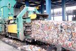 تحقیق-بازیافت-زباله