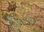 تحقیق-تاریخ-ایران-پیش-از-اسلام