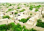 تحقیق-بررسی-خصوصيات-كالبدي-روستا