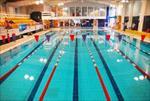 پاورپوینت-کنترل-بهداشتی-استخرهای-شنا