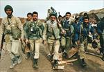 تحقیق-جنگ-ايران-و-عراق
