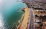تحقیق-بررسی-استان-بوشهر