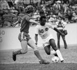 تحقیق-تاريخچه-فوتبال